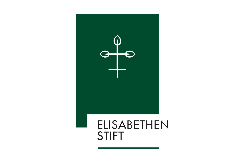 Kostenlose Informationsveranstaltungen Des Agaplesion Elisabethenstift    Stiftung Elisabethenstift, Darmstadt